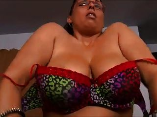 Busty Milf Veronica Del Unito Free Sex Videos Watch Beautiful