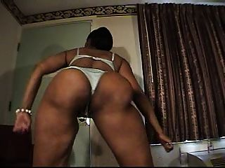 megyn price porn pics