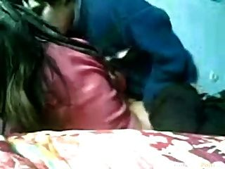 Asian Hijab Girl Like Doggystyle Sex With Boyfriend