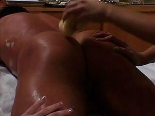 Orgasm denial pornsta
