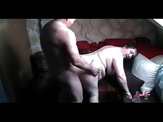 Amatuer dominican 18 yrr old couple sucking her nut p3 6