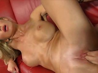 Hot Milf Evita Pozzi