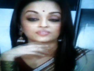My  Bhabhi Aishwarya Rai Hottest Ahhhhhh