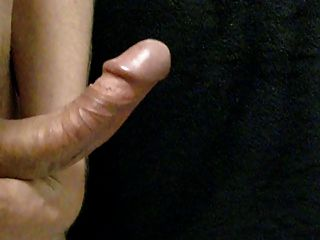 Danielle harris nude pics