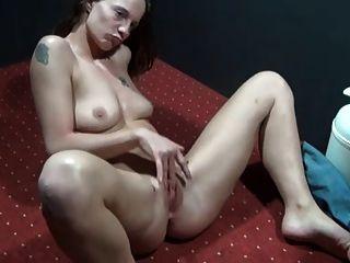swinger rüsselsheim sex sömmerda