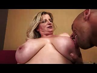 Big Titts Mature Have Fun R20