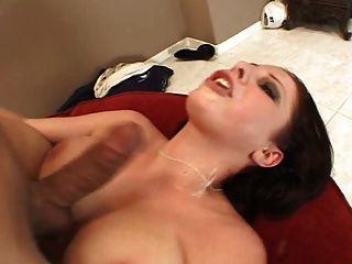 Giana Michaels