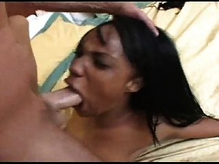 Kapri Styles Gets Double Penetrated By Wht Cocks