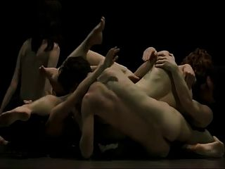nude-african-dances-vids