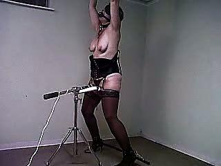 BDSM Arena Bondage Porn Thumbs free Amateur Bdsm Bondage