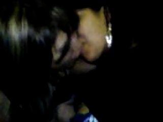 2 Hot Desi Girls Playing