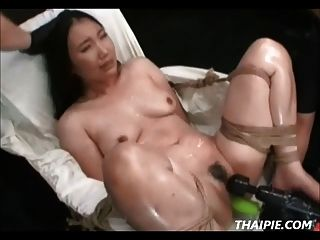power tool sex videos