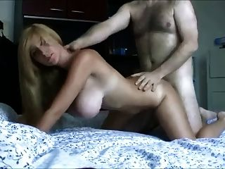 Amateur webcam sex shows