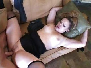 porn star big pussy lips