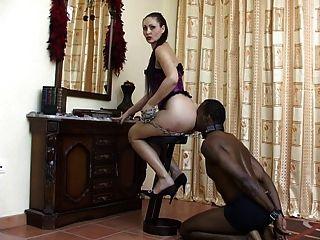 Servant Porn 49