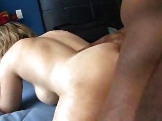 Marija nackt Karan Oh làlà!: