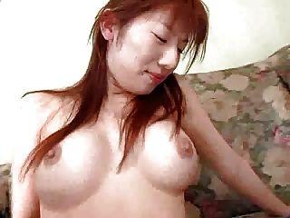Sweet Little Asian - M27
