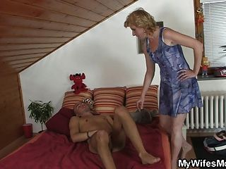 Latina mother in law porn foreign call-girl