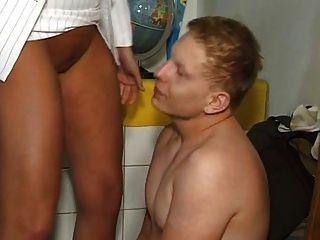 porno frau spritzt ab pornokino reutlingen