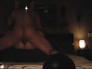 Hot Buddy Films A Session At Home For Me