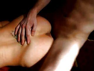 Erotic stories of masturbation with dildos