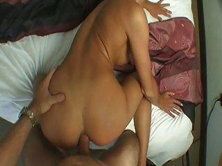 Porno Lexikon