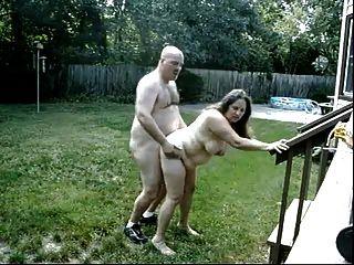 Nude amateur in ottawa