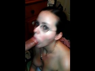 Showing porn images for gloves girls blowjob porn