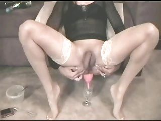 sucking my cock in wels