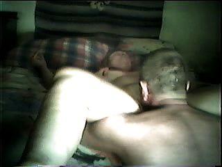 Eating Grandma Pussy To Orgasm (by Edquiss)