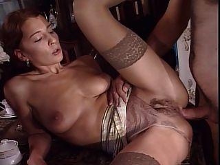 леди анал порно фото