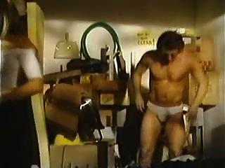 Bimbo Bowlers From Buffalo - 1989