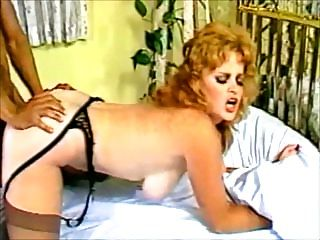 Ron jeremy kathy harcourt tigr lips - 3 part 6
