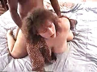dirty sluts force fucked images