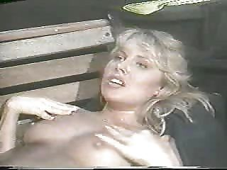 Torri Wells Nikki Charm Squirt