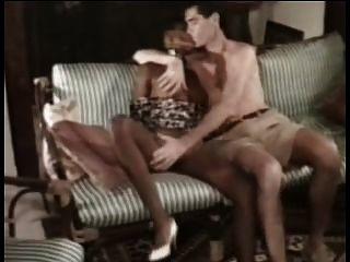 Sexy Naked Latina Girls Getting Fucked