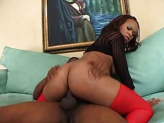 Hairy C-section Anal Milf Trinity Paris