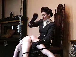 men-femdom-spanking-free-movie