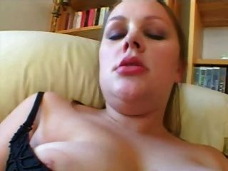 Horny Fat Chubby Friend Love Riding Black Cock And Cum