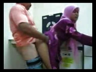 image Blowjob indonesia kinanty guru sd 03 sawangan