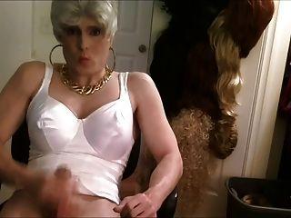 transvestites porn videos