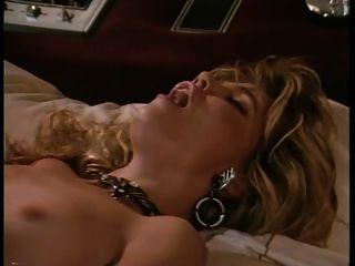 lauren holly tits ass pussy