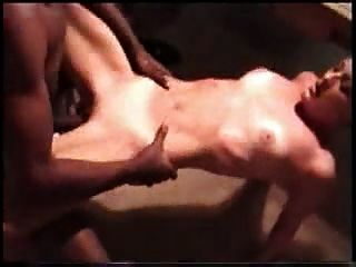 Alix needs a hookup - 3 part 8
