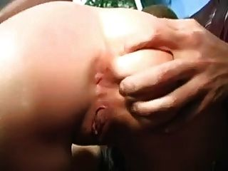 Jennifer Dark Rare Cumswallow Video