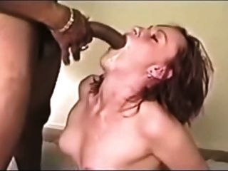 Hubby Films Wife Sucking Cock