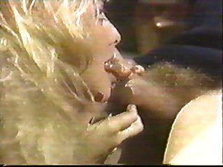 Sandra Scream- Legend Iii (gr-2)
