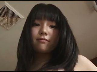 Ai Shinozaki - Trailer