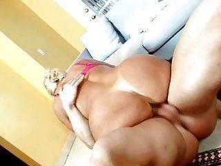 Alexis golden cock craving milf
