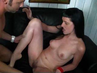Sex Club Nürnberg