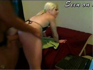 pain anal lesbian